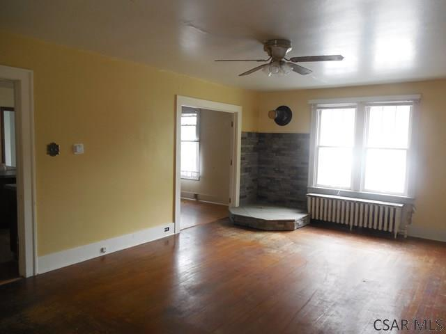 1124 Penrod St, Johnstown, PA - USA (photo 2)