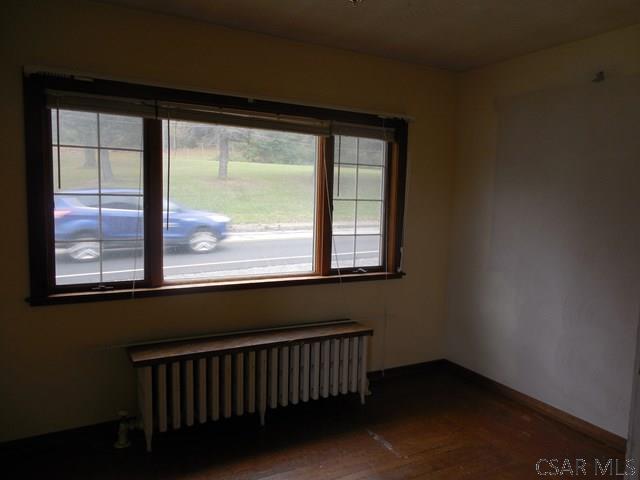 1124 Penrod St, Johnstown, PA - USA (photo 3)