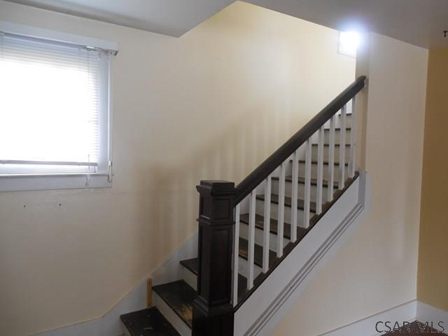 1124 Penrod St, Johnstown, PA - USA (photo 4)