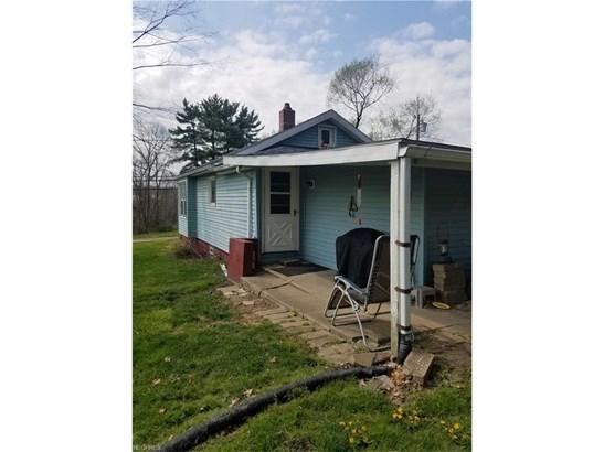 8522 Cleveland Se Ave, Magnolia, OH - USA (photo 3)