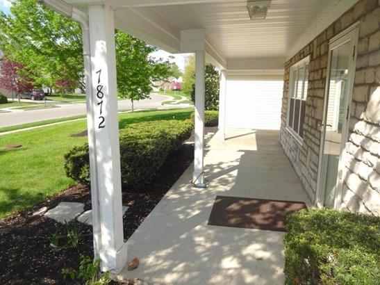 7872 Meadowlark N Lane, Reynoldsburg, OH - USA (photo 3)
