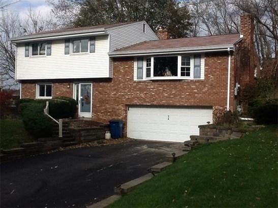 318 Lupine Drive, Shaler Township, PA - USA (photo 1)