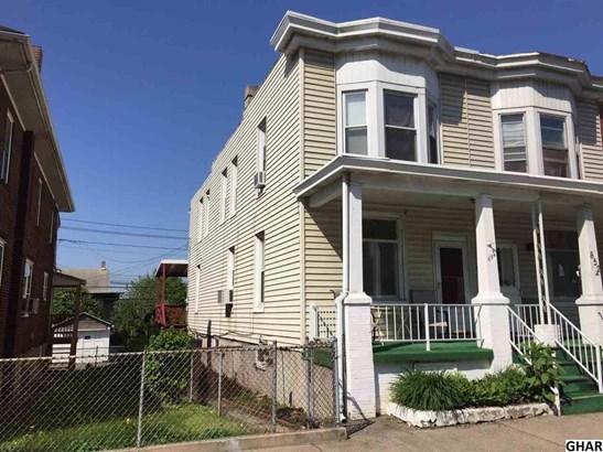654 South 2nd Street, Steelton, PA - USA (photo 2)