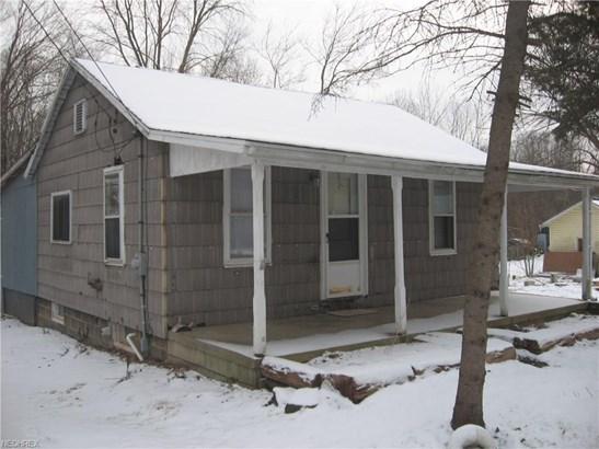 35 W Main St, Ashland, OH - USA (photo 1)