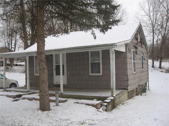 35 W Main St, Ashland, OH - USA (photo 2)