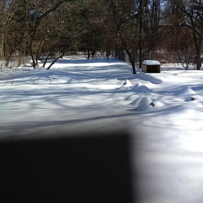1172 Burgoyne Avenue, Fort Edward, NY - USA (photo 5)