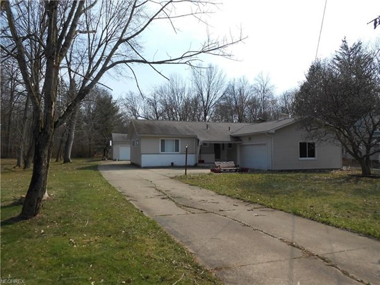 1846 Arndale Rd, Stow, OH - USA (photo 1)