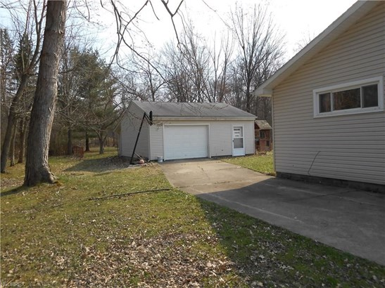 1846 Arndale Rd, Stow, OH - USA (photo 2)