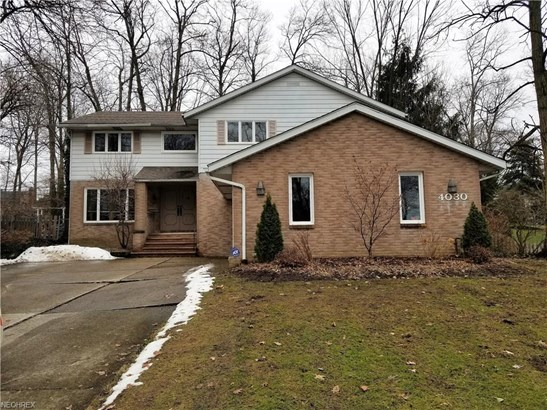 4030 Meadowbrook Blvd, University Heights, OH - USA (photo 1)