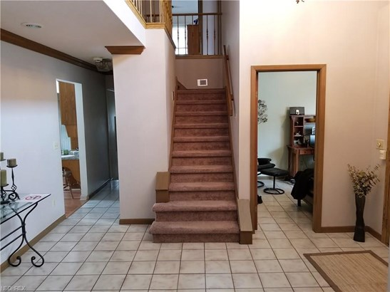 4030 Meadowbrook Blvd, University Heights, OH - USA (photo 3)