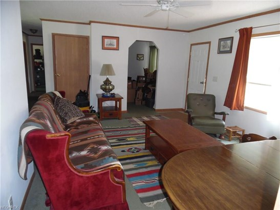 583 Dodgeville Road, Rome, OH - USA (photo 4)