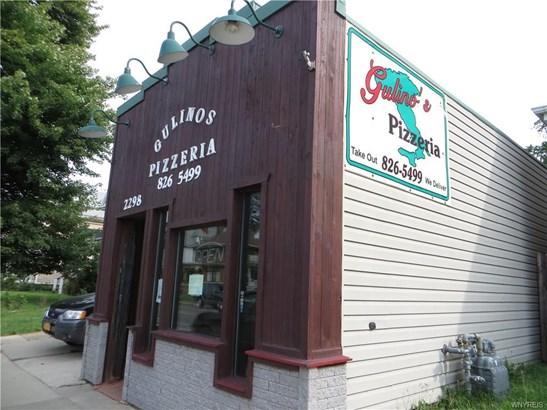 2298 Seneca Street, Buffalo, NY - USA (photo 1)