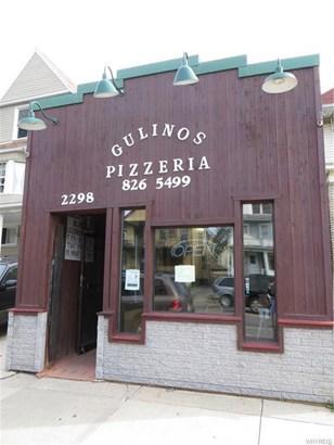 2298 Seneca Street, Buffalo, NY - USA (photo 2)