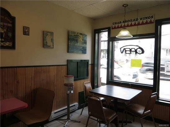 2298 Seneca Street, Buffalo, NY - USA (photo 3)