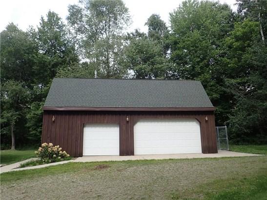12436 Raymond Mills Road, Greenfield Township, PA - USA (photo 2)