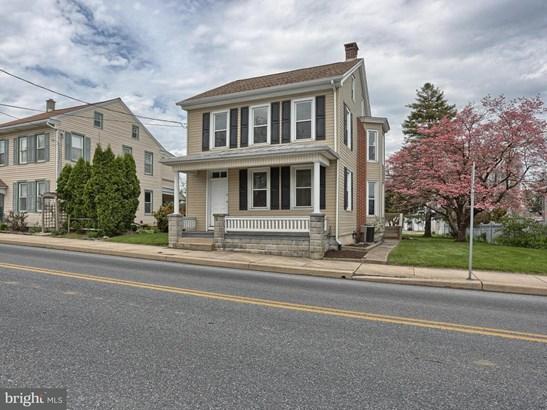 9 W Main St, Richland, PA - USA (photo 1)