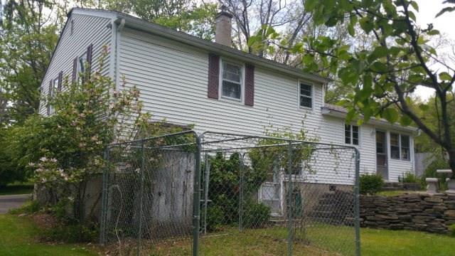 704 Cornell Rd, Elmira, NY - USA (photo 3)