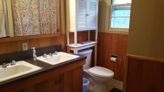 704 Cornell Rd, Elmira, NY - USA (photo 4)