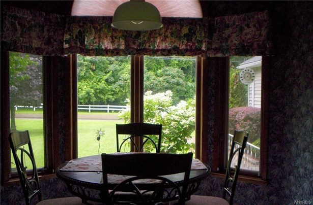 13995 Taylor Hollow Road, Collins, NY - USA (photo 5)
