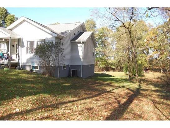 175 Keystone Estate Road, New Alexandria, PA - USA (photo 2)