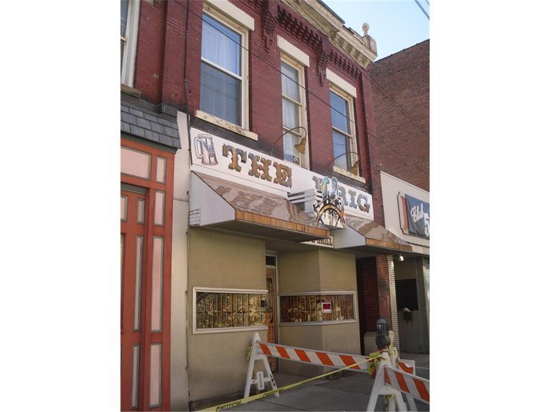 517 Fallowfield Ave, Charleroi, PA - USA (photo 3)