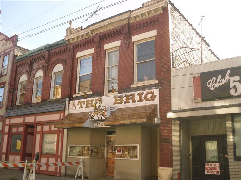 517 Fallowfield Ave, Charleroi, PA - USA (photo 4)