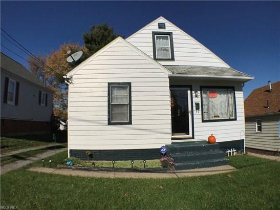1607 Warrick Ne Pl, Canton, OH - USA (photo 2)