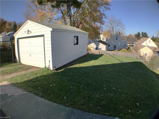 1607 Warrick Ne Pl, Canton, OH - USA (photo 3)