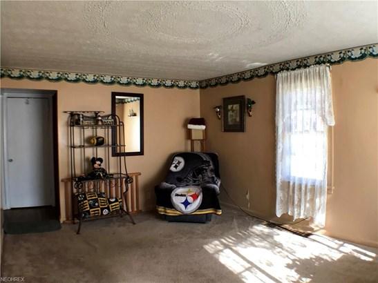 1607 Warrick Ne Pl, Canton, OH - USA (photo 4)