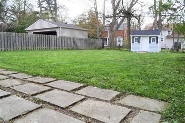 1748 Oakmount Rd, South Euclid, OH - USA (photo 3)