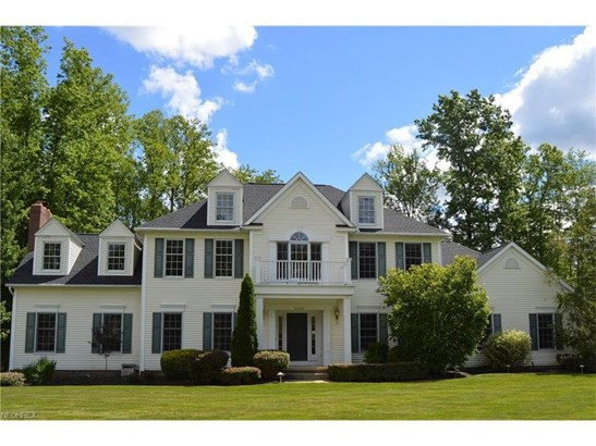 Welcome Home to 6249 Wessington Drive in prestigious Canterbury on the Lakes! (photo 1)