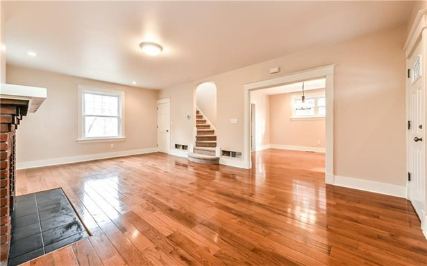 100 Perryview Ave, Observatory, PA - USA (photo 2)