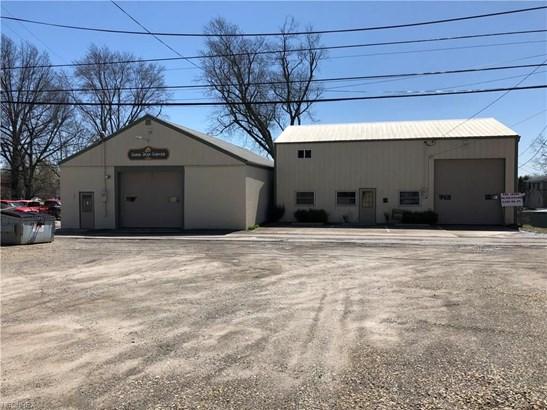 139 East Warren St, Cadiz, OH - USA (photo 1)
