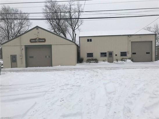 139 East Warren St, Cadiz, OH - USA (photo 2)