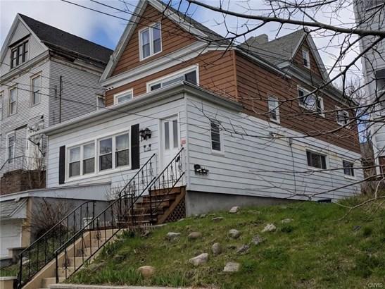 132 Spring Street, Syracuse, NY - USA (photo 1)