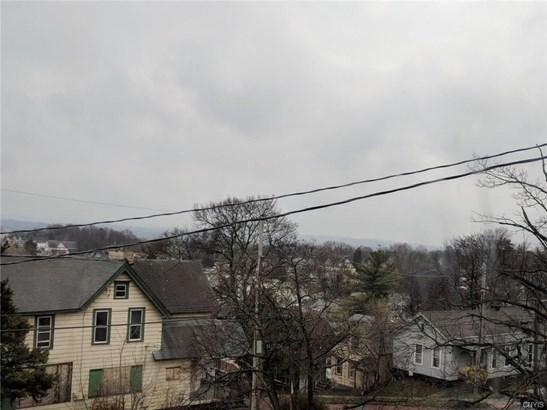 132 Spring Street, Syracuse, NY - USA (photo 3)