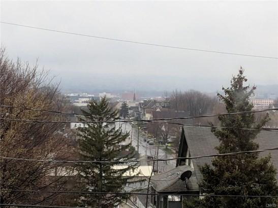 132 Spring Street, Syracuse, NY - USA (photo 4)