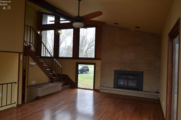 383 Hill Drive, Fremont, OH - USA (photo 4)