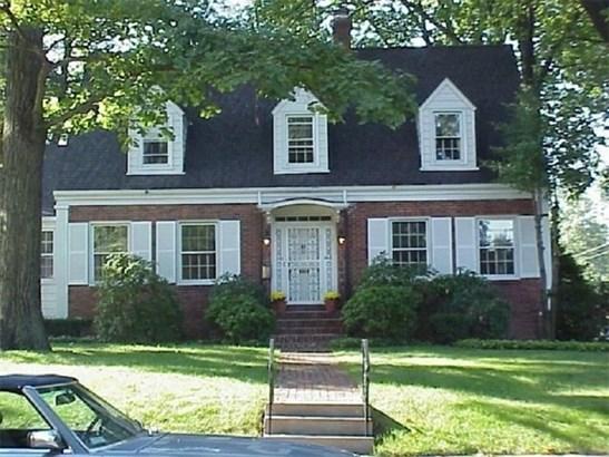 102 E Englewood Ave., New Castle, PA - USA (photo 2)