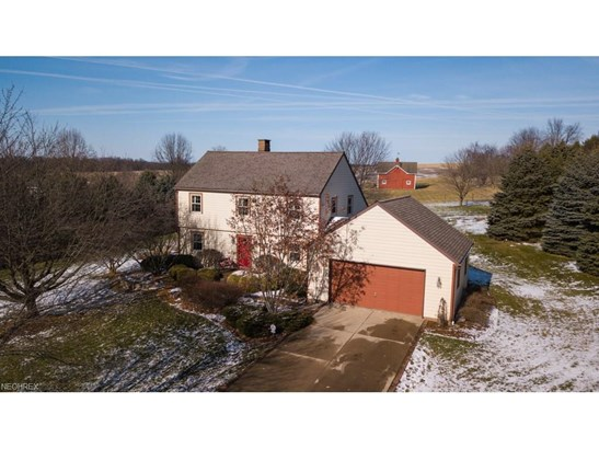 2615 Larch Dr, Wooster, OH - USA (photo 1)