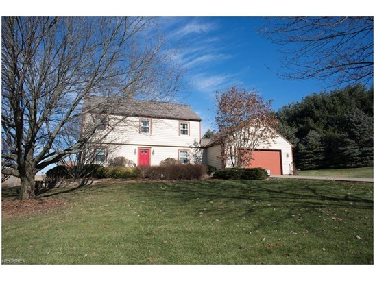 2615 Larch Dr, Wooster, OH - USA (photo 2)