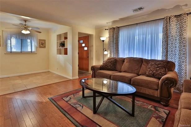 3002 Garden Ave, Royal Oak, MI - USA (photo 3)