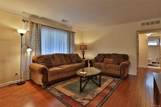 3002 Garden Ave, Royal Oak, MI - USA (photo 5)