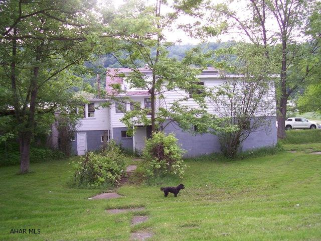 9612 Lincoln Hwy., Bedford, PA - USA (photo 4)