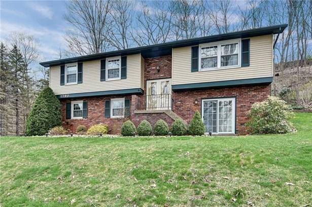 1780 Mcclure Rd, Monroeville, PA - USA (photo 1)
