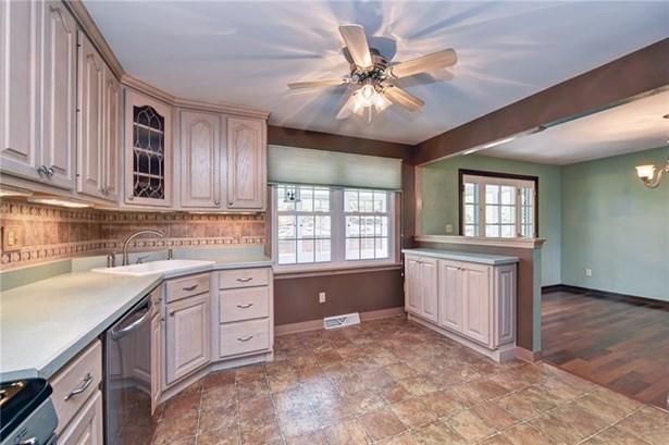1780 Mcclure Rd, Monroeville, PA - USA (photo 4)