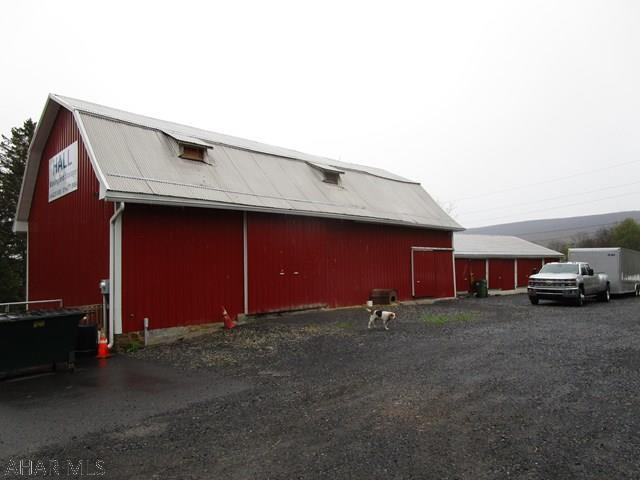 3395 Business Route 220, Bedford, PA - USA (photo 4)