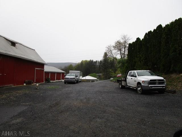 3395 Business Route 220, Bedford, PA - USA (photo 5)