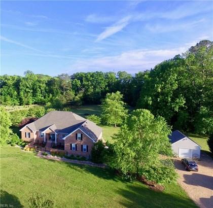 22000 Ballard Creek Dr, Carrollton, VA - USA (photo 1)