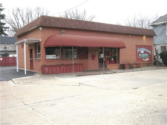 120 E Main St, Norwalk, OH - USA (photo 1)